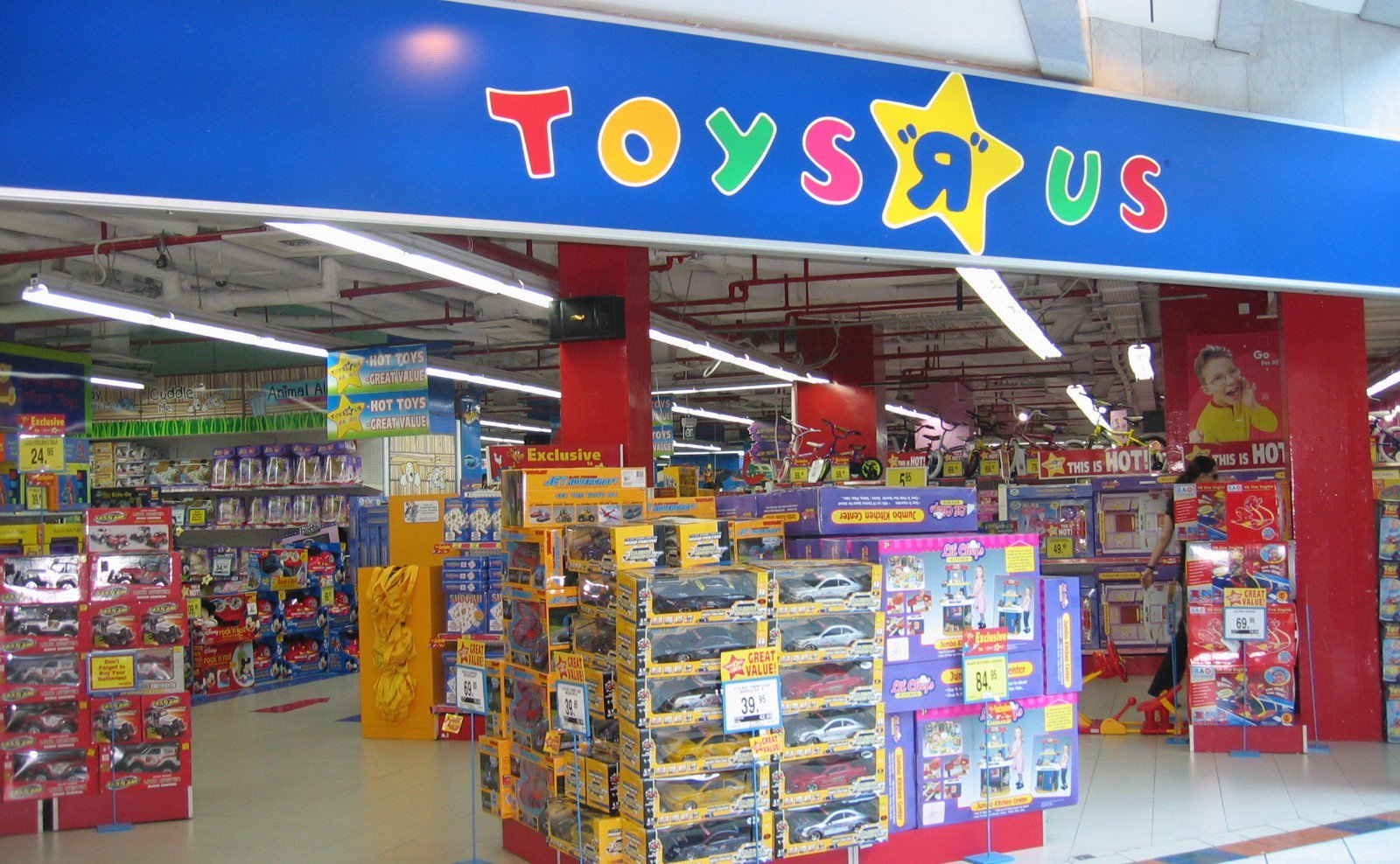 Kidsstoppress ksp reviews indias first toys r us outlet in in bengaluru dont forget to follow us on facebook twitter pinterest soundcloud instagram or subscribe to our youtubechannel for more information solutioingenieria Gallery